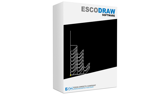 ESCODraw - Box