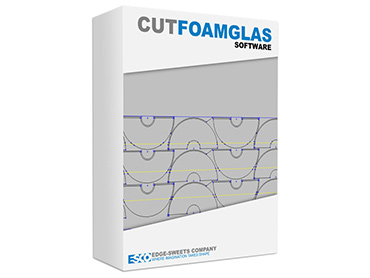 Cutting Foamglas®